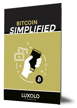 Bitcoin Simplified